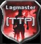 Lagmaster69's Avatar